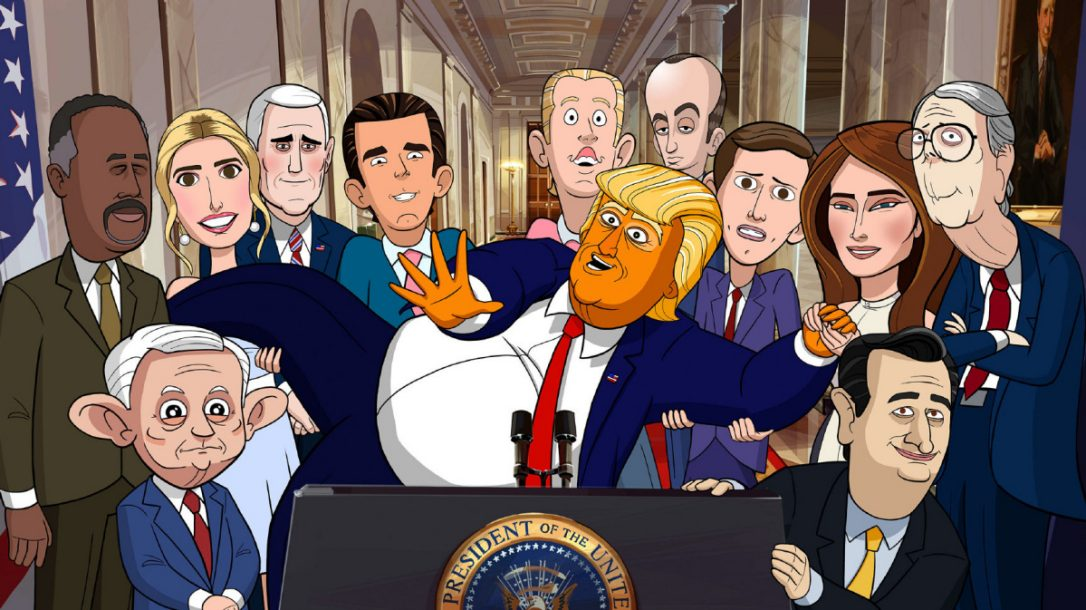 trump_cartoon.jpg.size-custom-crop.1086x0